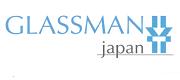 http://www.kagaku.com/glassman