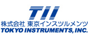 http://www.tokyoinst.co.jp/
